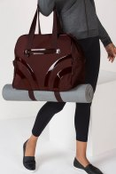 Fabletics-pace-Sporttasche-Gym-Bag