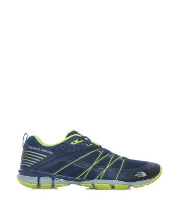 The-North-Face-Litewave-Ampere-Trainingsschuh-Seite
