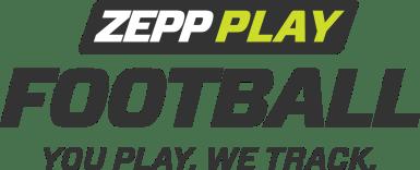 Zepp-Play-Football-Logo
