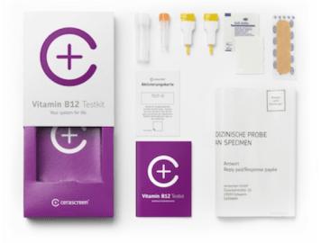 cerascreen-b12-test-testkit-testen-ermitteln