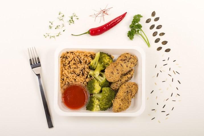 fitaste-Haehnchenbrust-Brokkoli-Reis