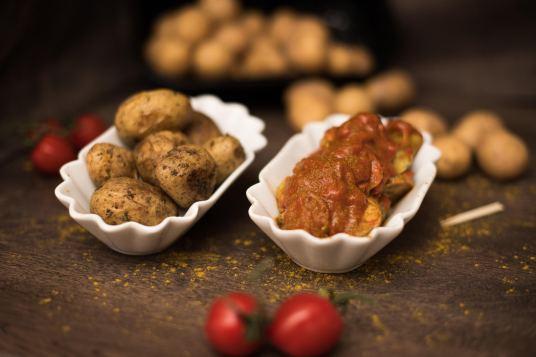 fittaste-currywurst-pellkartoffeln