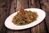 fittaste-green-beef-power-Rinderhackfleisch-Bohnengemuese