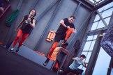 gina-lueckenkemper-ruth-spelmeyer-adidas-nverdone-training-runbase-5