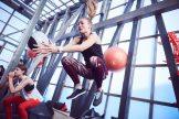 gina-lueckenkemper-ruth-spelmeyer-adidas-nverdone-training-runbase-6
