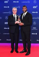 leicester_city_laureus-awards-2017
