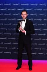 u_12_coach_for_barcelona_fc_sergi_mila_laureus-awards-2017