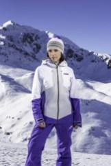COLMAR_Skibekleidung-FW-2017_WOMAN_2943_1Q_147