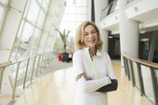 Kathrine Switzer_16 _headshot_Photo Credit Reebok