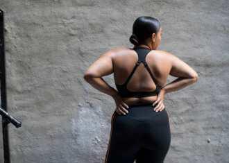 Nike-Plus-Size-Collection-Sportbekleidung-20160629_Paloma_0518_66997