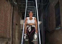 Nike-Plus-Size-Collection-Sportbekleidung-20160629_Paloma_0971_66992