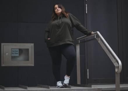 Nike-Plus-Size-Collection-Sportbekleidung-Danielle_Nike_-1_66999