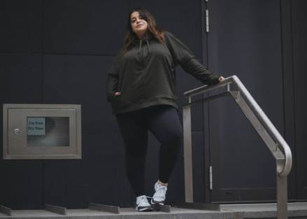 Nike-Plus-Size-Collection-Sportbekleidung-Danielle_Nike_-1_66999