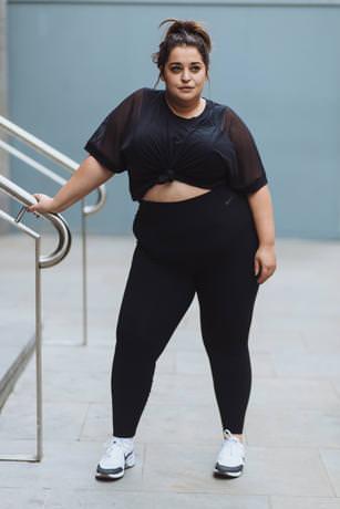 Nike-Plus-Size-Collection-Sportbekleidung-Danielle_Nike_-7_67005