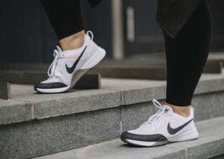 Nike-Plus-Size-Collection-Sportbekleidung-Danielle_Nike_-8_67008
