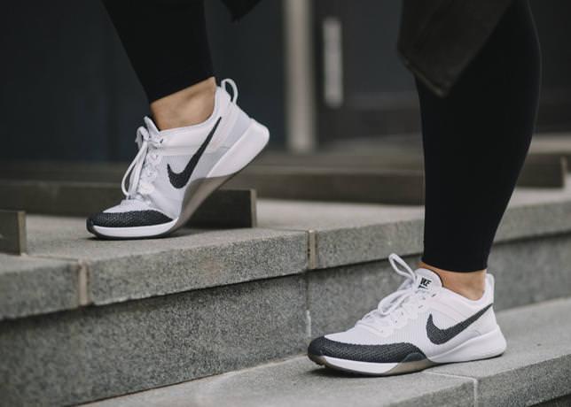 Nike-Plus-Size-Collection-Sportbekleidung-Danielle_Nike_-8_67008