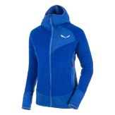 SALEWA_Ortles_PTC_Highloft_W_Full-ZipHoody_nauticalblue
