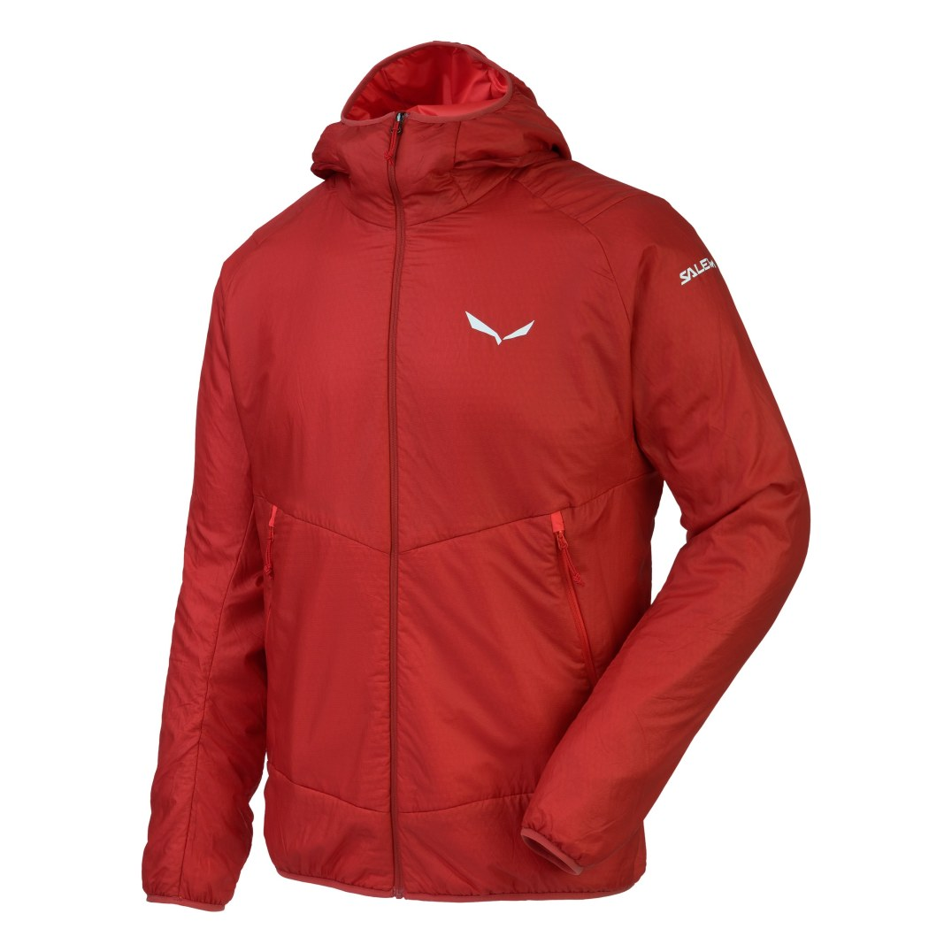 SALEWA_Sesvenna_PTC_M_Jacket_fire