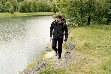Trigema-Herren-Outdoor-Outfit-17FS_07904_008_H