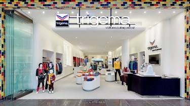 Trigema-Store-Shop-Berlin-12