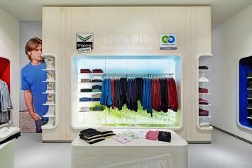 Trigema-Store-Shop-Berlin-3