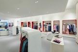 Trigema-Store-Shop-Berlin-4