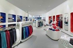 Trigema-Store-Shop-Berlin-5