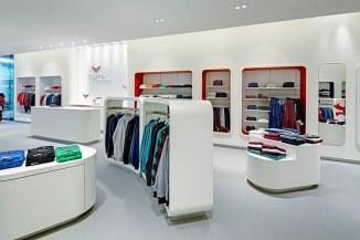 Trigema-Store-Shop-Berlin-6