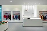 Trigema-Store-Shop-Berlin-7