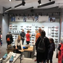 adidas-running-runner-store-shop-berlin-mitte-14