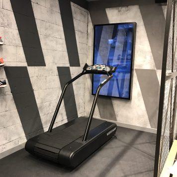 adidas-running-runner-store-shop-berlin-mitte-15