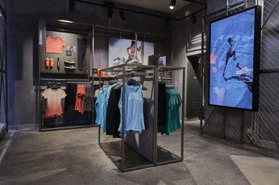 adidas-running-runner-store-shop-berlin-mitte-2