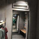 adidas-running-runner-store-shop-berlin-mitte-20