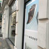 adidas-running-runner-store-shop-berlin-mitte-23