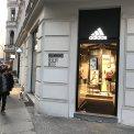 adidas-running-runner-store-shop-berlin-mitte-25