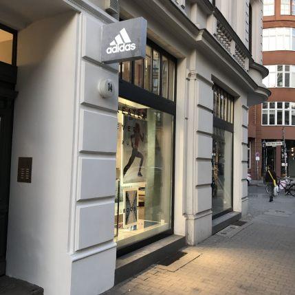 adidas-running-runner-store-shop-berlin-mitte-26