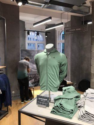 adidas-running-runner-store-shop-berlin-mitte-6