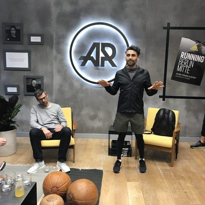 adidas-running-runner-store-shop-berlin-mitte-7