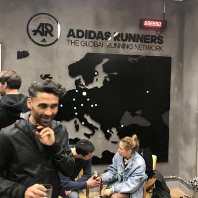 adidas-running-runner-store-shop-berlin-mitte-8