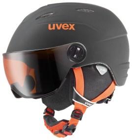 uvex Sports _ Ski-Kataloge 2016-2017 _ SkiHelme