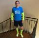 ON-Running-Cloudflash-Test-Sports-Insider-Magazin