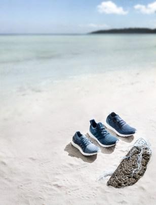 adidas-parley-sneakers-2017
