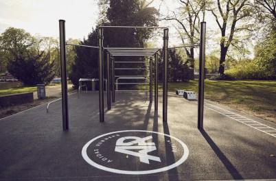 adidas-playground-berlin-treptow-adidas-runners-3