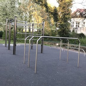 adidas-playground-treptow-outdoor-gym-sports-insider-2