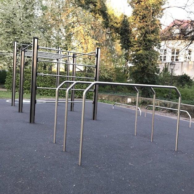 adidas-playground-treptow-outdoor-gym-sports-insider-2