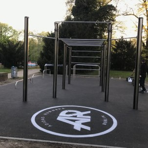 adidas-playground-treptow-outdoor-gym-sports-insider-5