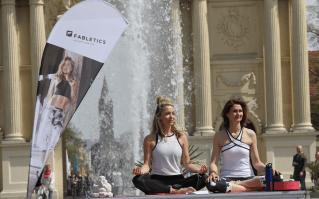 free-happy-yoga-potsdam-luisenplatz-1