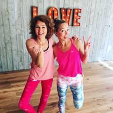 free-happy-yoga-potsdam-luisenplatz-8