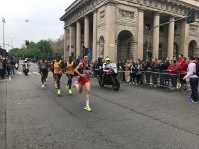 milano-marathon-mailand-sports-insider-elite-2