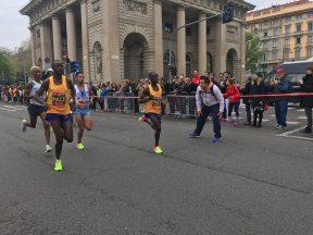 milano-marathon-mailand-sports-insider-elite-4